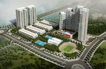 mo-hinh-kien-truc-du-an_Mon-City-lam-mo-hinh_lam-sa-ban-kien-truc_scale-model_ Architectural-Model_mohinhvn (3)
