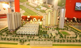 mo-hinh-kien-truc-du-an_Mon-City-lam-mo-hinh_lam-sa-ban-kien-truc_scale-model_ Architectural-Model_mohinhvn (4)