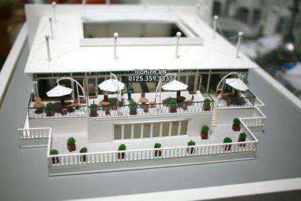 mo-hinh-kien-truc-du-an_noi-that-nha-mau-lam-mo-hinh_lam-sa-ban-kien-truc_scale-model_ Architectural-Model_mohinhvn (1)