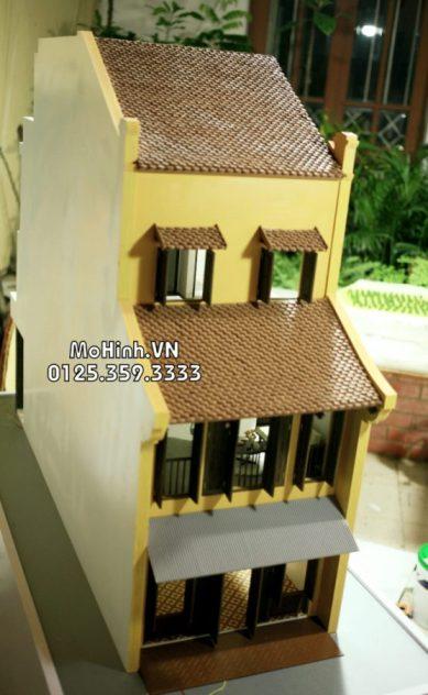 mo-hinh-kien-truc-du-an_noi-that-nha-mau-lam-mo-hinh_lam-sa-ban-kien-truc_scale-model_ Architectural-Model_mohinhvn (6)