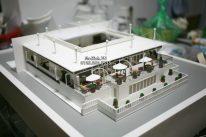 mo-hinh-kien-truc-du-an_noi-that-nha-mau-lam-mo-hinh_lam-sa-ban-kien-truc_scale-model_ Architectural-Model_mohinhvn (7)