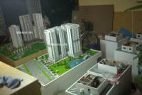 mo-hinh-kien-truc-du-an_noi-that-nha-mau-lam-mo-hinh_lam-sa-ban-kien-truc_scale-model_ Architectural-Model_mohinhvn (9)