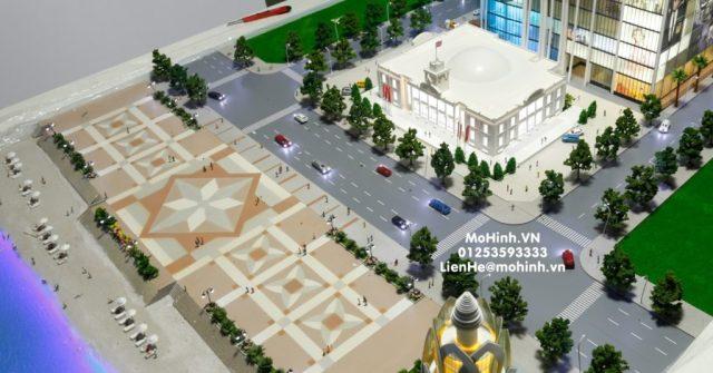 mo-hinh-kien-truc-du-an_Panorama-Nha-Trang_-lam-mo-hinh-lam-sa-ban-kien-truc_ Architectural-Scale-Model-Maker_scale-model_diorama_mohinhvn (1)