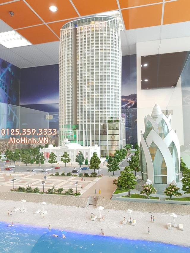 mo-hinh-kien-truc-du-an_Panorama-Nha-Trang_-lam-mo-hinh-lam-sa-ban-kien-truc_ Architectural-Scale-Model-Maker_scale-model_diorama_mohinhvn (10)