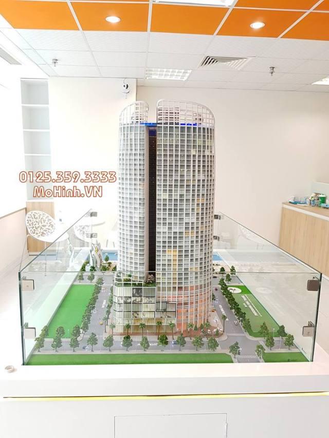 mo-hinh-kien-truc-du-an_Panorama-Nha-Trang_-lam-mo-hinh-lam-sa-ban-kien-truc_ Architectural-Scale-Model-Maker_scale-model_diorama_mohinhvn (11)