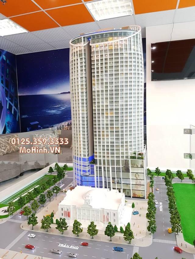mo-hinh-kien-truc-du-an_Panorama-Nha-Trang_-lam-mo-hinh-lam-sa-ban-kien-truc_ Architectural-Scale-Model-Maker_scale-model_diorama_mohinhvn (12)