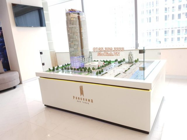mo-hinh-kien-truc-du-an_Panorama-Nha-Trang_-lam-mo-hinh-lam-sa-ban-kien-truc_ Architectural-Scale-Model-Maker_scale-model_diorama_mohinhvn (13)