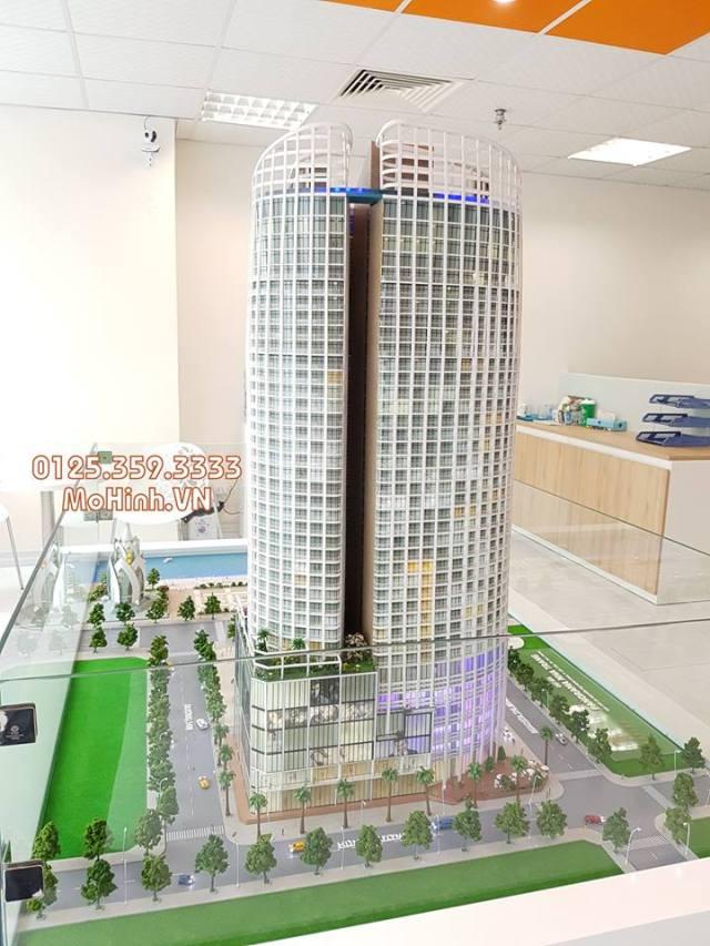 mo-hinh-kien-truc-du-an_Panorama-Nha-Trang_-lam-mo-hinh-lam-sa-ban-kien-truc_ Architectural-Scale-Model-Maker_scale-model_diorama_mohinhvn (14)
