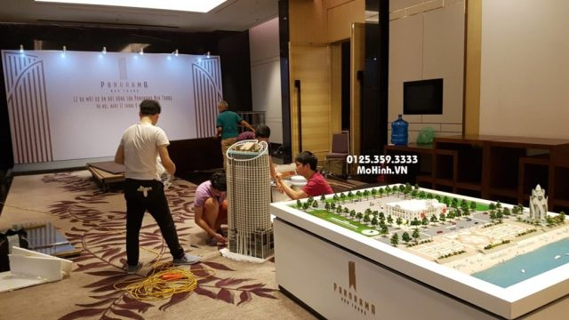 mo-hinh-kien-truc-du-an_Panorama-Nha-Trang_-lam-mo-hinh-lam-sa-ban-kien-truc_ Architectural-Scale-Model-Maker_scale-model_diorama_mohinhvn (15)