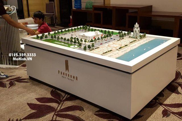 mo-hinh-kien-truc-du-an_Panorama-Nha-Trang_-lam-mo-hinh-lam-sa-ban-kien-truc_ Architectural-Scale-Model-Maker_scale-model_diorama_mohinhvn (16)