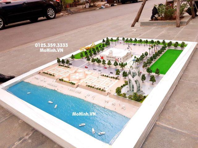 mo-hinh-kien-truc-du-an_Panorama-Nha-Trang_-lam-mo-hinh-lam-sa-ban-kien-truc_ Architectural-Scale-Model-Maker_scale-model_diorama_mohinhvn (17)