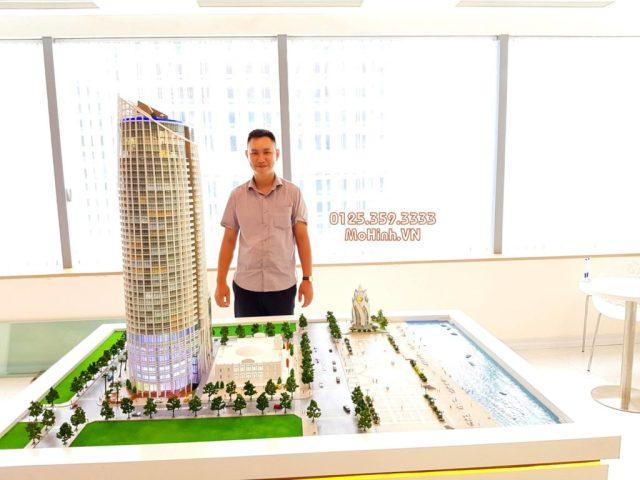 mo-hinh-kien-truc-du-an_Panorama-Nha-Trang_-lam-mo-hinh-lam-sa-ban-kien-truc_ Architectural-Scale-Model-Maker_scale-model_diorama_mohinhvn (18)