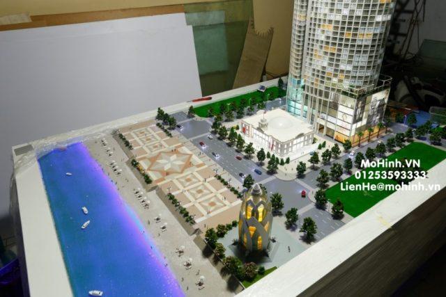 mo-hinh-kien-truc-du-an_Panorama-Nha-Trang_-lam-mo-hinh-lam-sa-ban-kien-truc_ Architectural-Scale-Model-Maker_scale-model_diorama_mohinhvn (2)