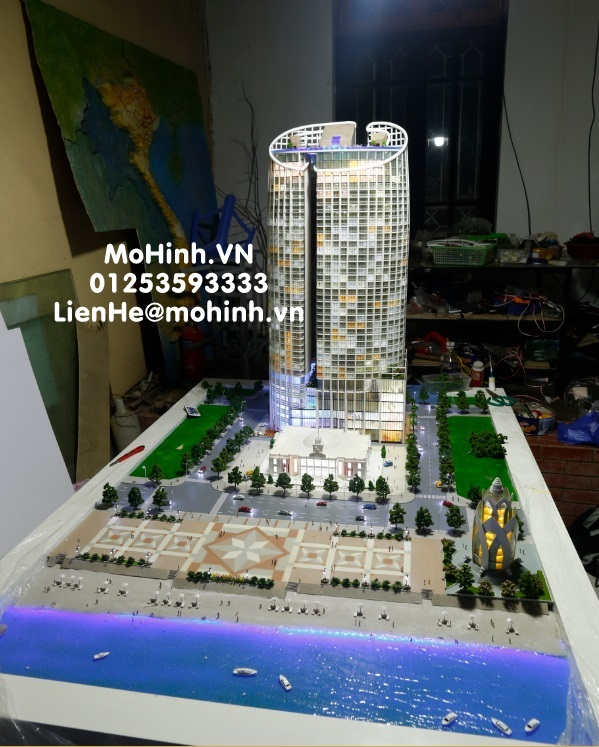 mo-hinh-kien-truc-du-an_Panorama-Nha-Trang_-lam-mo-hinh-lam-sa-ban-kien-truc_ Architectural-Scale-Model-Maker_scale-model_diorama_mohinhvn (22)