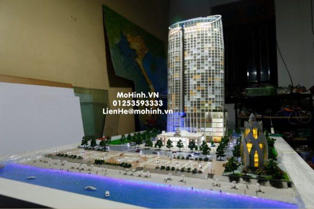 mo-hinh-kien-truc-du-an_Panorama-Nha-Trang_-lam-mo-hinh-lam-sa-ban-kien-truc_ Architectural-Scale-Model-Maker_scale-model_diorama_mohinhvn (3)
