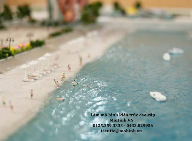 mo-hinh-kien-truc-du-an_Panorama-Nha-Trang_-lam-mo-hinh-lam-sa-ban-kien-truc_ Architectural-Scale-Model-Maker_scale-model_diorama_mohinhvn (4)