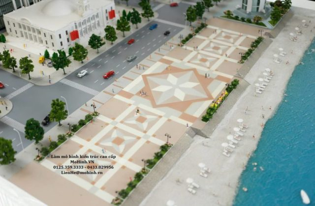 mo-hinh-kien-truc-du-an_Panorama-Nha-Trang_-lam-mo-hinh-lam-sa-ban-kien-truc_ Architectural-Scale-Model-Maker_scale-model_diorama_mohinhvn (6)