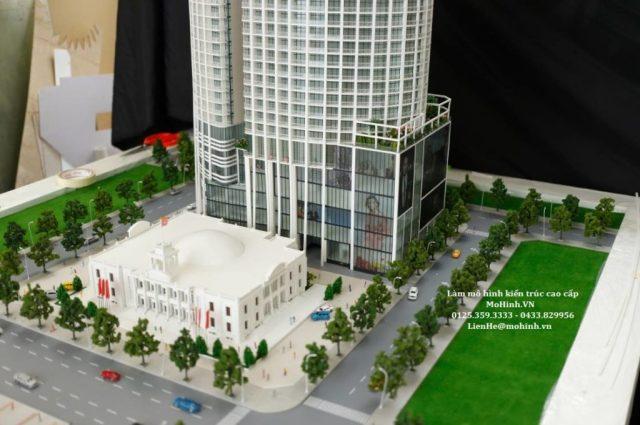 mo-hinh-kien-truc-du-an_Panorama-Nha-Trang_-lam-mo-hinh-lam-sa-ban-kien-truc_ Architectural-Scale-Model-Maker_scale-model_diorama_mohinhvn (7)