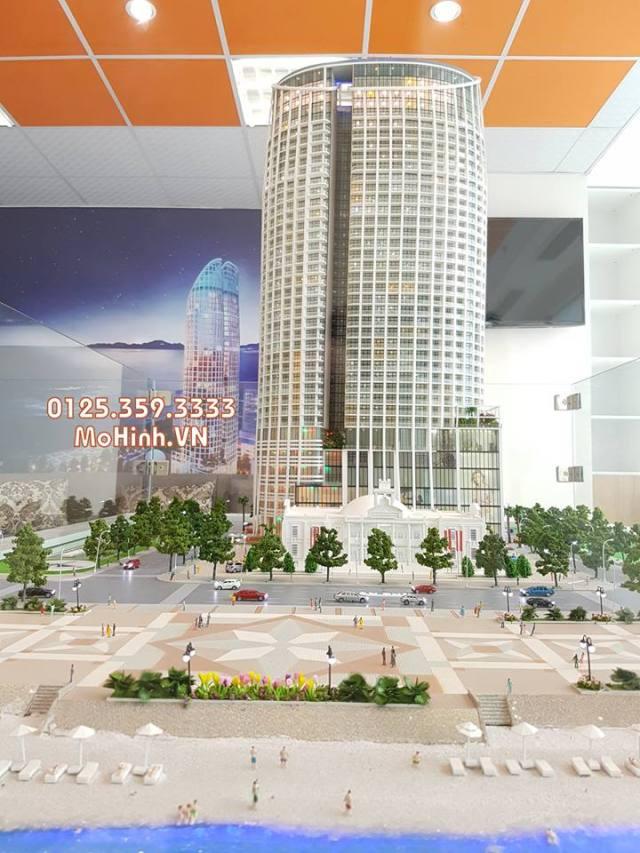 mo-hinh-kien-truc-du-an_Panorama-Nha-Trang_-lam-mo-hinh-lam-sa-ban-kien-truc_ Architectural-Scale-Model-Maker_scale-model_diorama_mohinhvn (8)