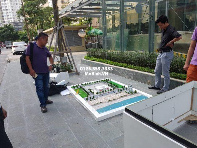 mo-hinh-kien-truc-du-an_Panorama-Nha-Trang_-lam-mo-hinh-lam-sa-ban-kien-truc_ Architectural-Scale-Model-Maker_scale-model_diorama_mohinhvn (9)