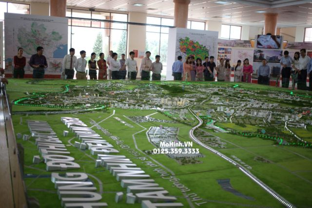 mo-hinh-kien-truc-du-an_quy-hoach-bac-ninh_-lam-mo-hinh-lam-sa-ban-kien-truc_ Architectural-Scale-Model-Maker_scale-model_diorama_mohinhvn (10)