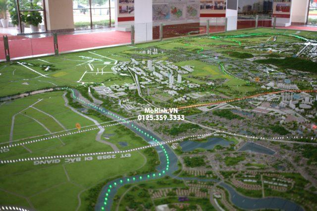 mo-hinh-kien-truc-du-an_quy-hoach-bac-ninh_-lam-mo-hinh-lam-sa-ban-kien-truc_ Architectural-Scale-Model-Maker_scale-model_diorama_mohinhvn (12)
