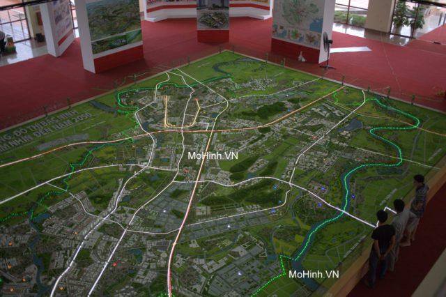 mo-hinh-kien-truc-du-an_quy-hoach-bac-ninh_-lam-mo-hinh-lam-sa-ban-kien-truc_ Architectural-Scale-Model-Maker_scale-model_diorama_mohinhvn (13)