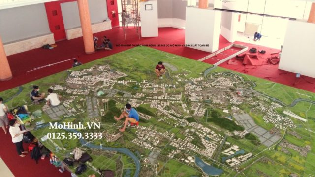 mo-hinh-kien-truc-du-an_quy-hoach-bac-ninh_-lam-mo-hinh-lam-sa-ban-kien-truc_ Architectural-Scale-Model-Maker_scale-model_diorama_mohinhvn (14)