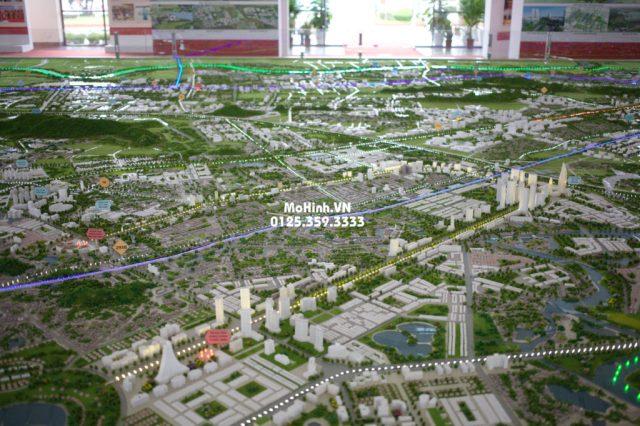 mo-hinh-kien-truc-du-an_quy-hoach-bac-ninh_-lam-mo-hinh-lam-sa-ban-kien-truc_ Architectural-Scale-Model-Maker_scale-model_diorama_mohinhvn (3)