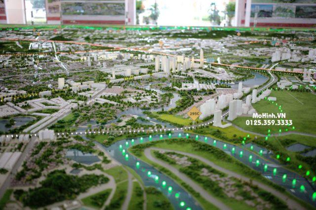 mo-hinh-kien-truc-du-an_quy-hoach-bac-ninh_-lam-mo-hinh-lam-sa-ban-kien-truc_ Architectural-Scale-Model-Maker_scale-model_diorama_mohinhvn (5)