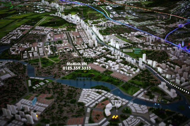 mo-hinh-kien-truc-du-an_quy-hoach-bac-ninh_-lam-mo-hinh-lam-sa-ban-kien-truc_ Architectural-Scale-Model-Maker_scale-model_diorama_mohinhvn (7)