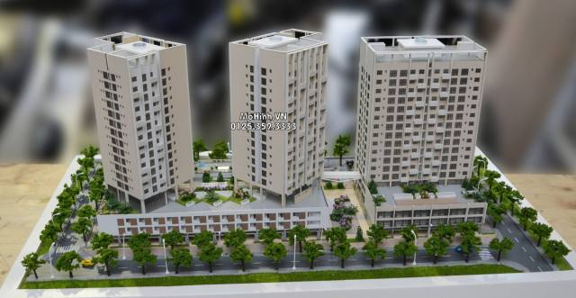 mo-hinh-kien-truc-du-an_Scenic Valley 2_-lam-mo-hinh_lam-sa-ban-kien-truc_scale-model_ Architectural-Model_mohinhvn (1)