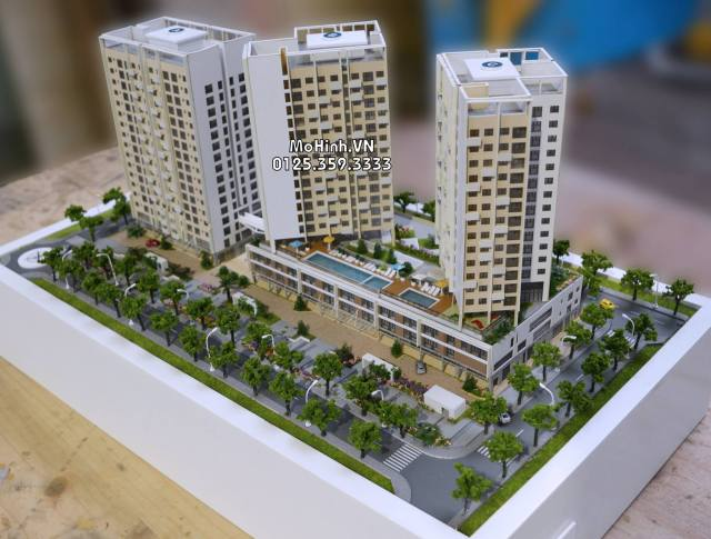 mo-hinh-kien-truc-du-an_Scenic Valley 2_-lam-mo-hinh_lam-sa-ban-kien-truc_scale-model_ Architectural-Model_mohinhvn (2)