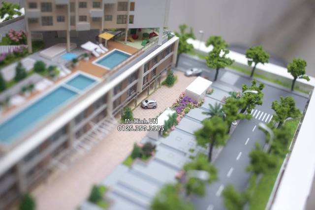 mo-hinh-kien-truc-du-an_Scenic Valley 2_-lam-mo-hinh_lam-sa-ban-kien-truc_scale-model_ Architectural-Model_mohinhvn (3)