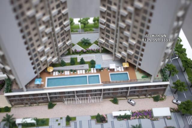 mo-hinh-kien-truc-du-an_Scenic Valley 2_-lam-mo-hinh_lam-sa-ban-kien-truc_scale-model_ Architectural-Model_mohinhvn (4)
