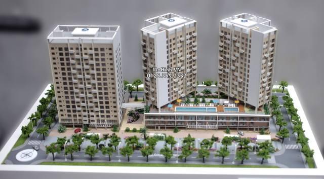 mo-hinh-kien-truc-du-an_Scenic Valley 2_-lam-mo-hinh_lam-sa-ban-kien-truc_scale-model_ Architectural-Model_mohinhvn (5)