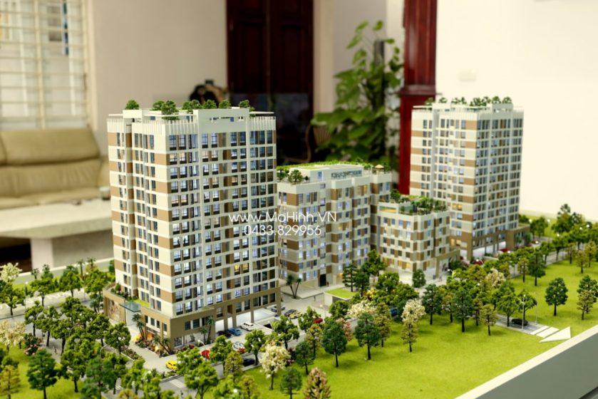 mo-hinh-kien-truc-du-an_valencia-garden_-lam-mo-hinh_lam-sa-ban-kien-truc_scale-model_ Architectural-Model_mohinhvn (1)