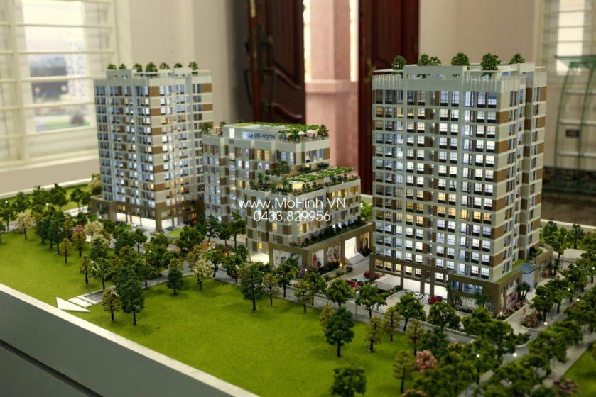 mo-hinh-kien-truc-du-an_valencia-garden_-lam-mo-hinh_lam-sa-ban-kien-truc_scale-model_ Architectural-Model_mohinhvn (2)