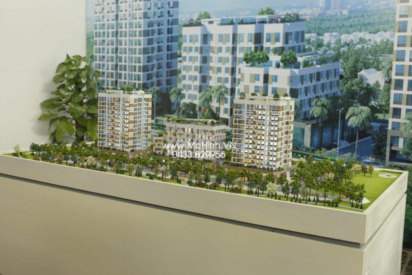 mo-hinh-kien-truc-du-an_valencia-garden_-lam-mo-hinh_lam-sa-ban-kien-truc_scale-model_ Architectural-Model_mohinhvn (3)