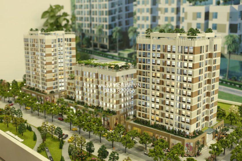 mo-hinh-kien-truc-du-an_valencia-garden_-lam-mo-hinh_lam-sa-ban-kien-truc_scale-model_ Architectural-Model_mohinhvn (4)
