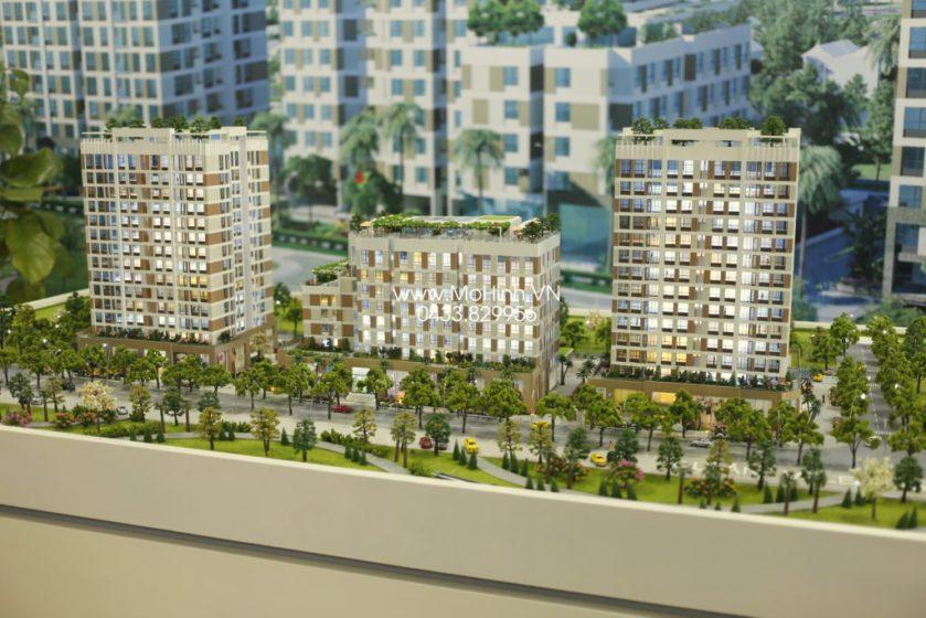 mo-hinh-kien-truc-du-an_valencia-garden_-lam-mo-hinh_lam-sa-ban-kien-truc_scale-model_ Architectural-Model_mohinhvn (5)