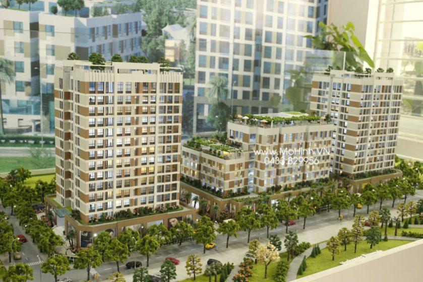 mo-hinh-kien-truc-du-an_valencia-garden_-lam-mo-hinh_lam-sa-ban-kien-truc_scale-model_ Architectural-Model_mohinhvn (7)